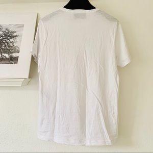Gucci Tops - 💯GUCCI t-shirt